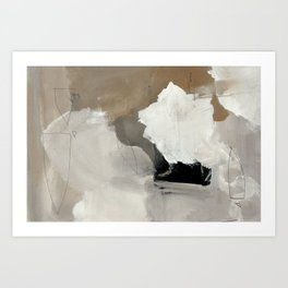 Dolomite Art Print