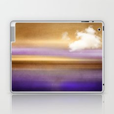 BELLA VISTA Laptop & iPad Skin
