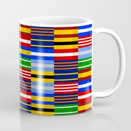 Pearl Harbor Coffee Mug