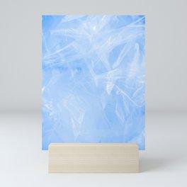 Abstract 211 Mini Art Print
