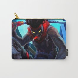 STAIN - MY HERO ACADEMIA Carry-All Pouch