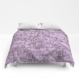 NextWare 05 Comforters