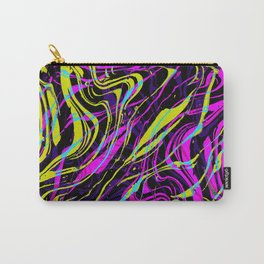 Surprise Party for any Occasion Carry-All Pouch