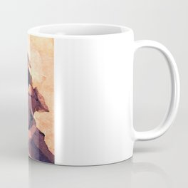 Bridgette Bardo Coffee Mug