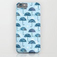 rain #1 Slim Case iPhone 6s