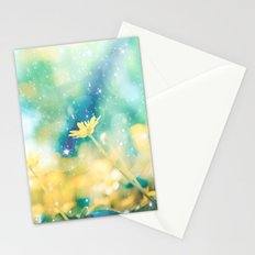 The Miracle of Life Stationery Cards