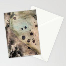 Sisyphus Stationery Cards