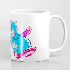 What's Your Name Again Mug