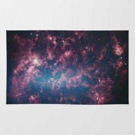 Large Magellanic Cloud Rug