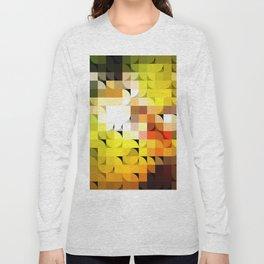 Tessal8td Long Sleeve T-shirt