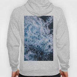 Open Ocean Hoody