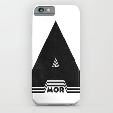 Amor Slim Case iPhone 6s