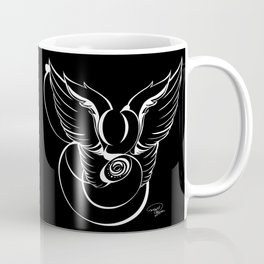 AngeloDiabolico G - Take 2 Coffee Mug