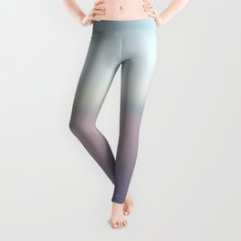 Flight Attendant Leggings