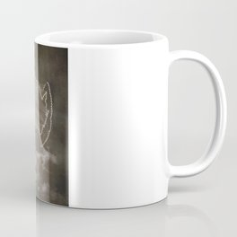 Dowry Coffee Mug