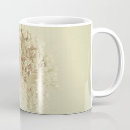 Sphere Coffee Mug