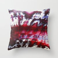 rebel Throw Pillows featuring REBEL by ..........