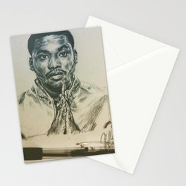 Meek Stationery Cards
