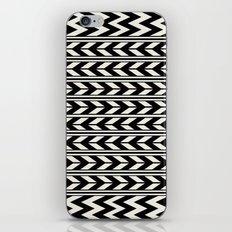 Zion iPhone & iPod Skin