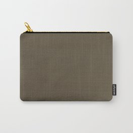 Kabul Mold Carry-All Pouch