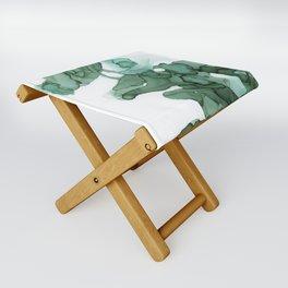 emerald II Folding Stool