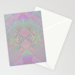 Mirth Stationery Cards