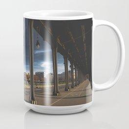 We'll always have Paris... Coffee Mug