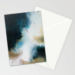 Kyle Stationery Cards