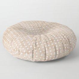 ZEN TILE Floor Pillow