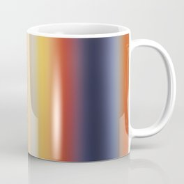Colour Mug 17 Coffee Mug