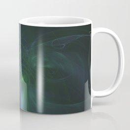 Starlight #10 Coffee Mug