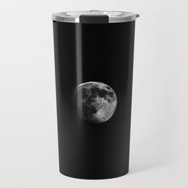 Vintage Moon Travel Mug