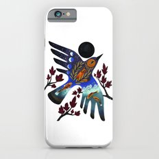 Life Cycles iPhone 6s Slim Case