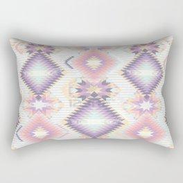 áilleacht Rectangular Pillow