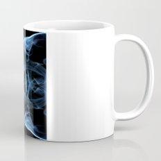 Smoke Photography #11 Mug