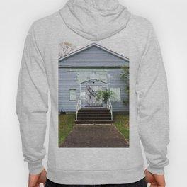 Abandon House Hoody