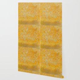 Landscape Dots - Breath Wallpaper