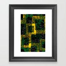 Nat Geo Framed Art Print