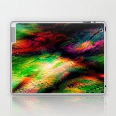 Infinite Color Laptop & iPad Skin