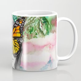 Más problemas Coffee Mug