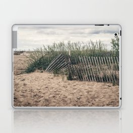 A Beach Day Laptop & iPad Skin