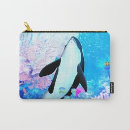 Orca 3 Carry-All Pouch
