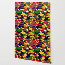 zappwaits squares Wallpaper