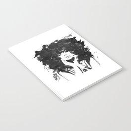 Erykah Notebook