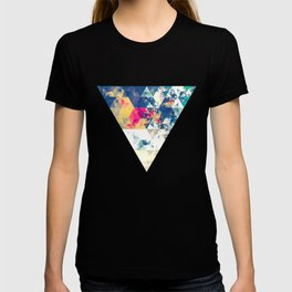 Tri 06 T-shirt