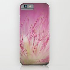 Mimosa Bloom Slim Case iPhone 6s