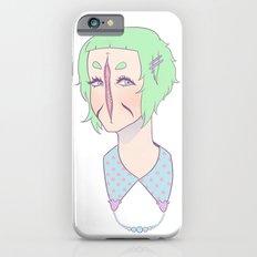 Cutie Slim Case iPhone 6s