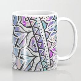 Flow State Coffee Mug
