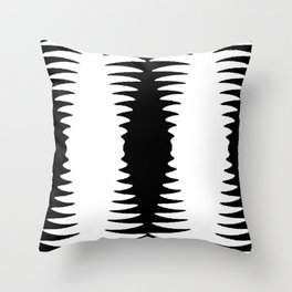 DesitnerPatter089b Throw Pillow