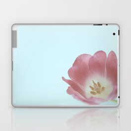 A simple romance Laptop & iPad Skin